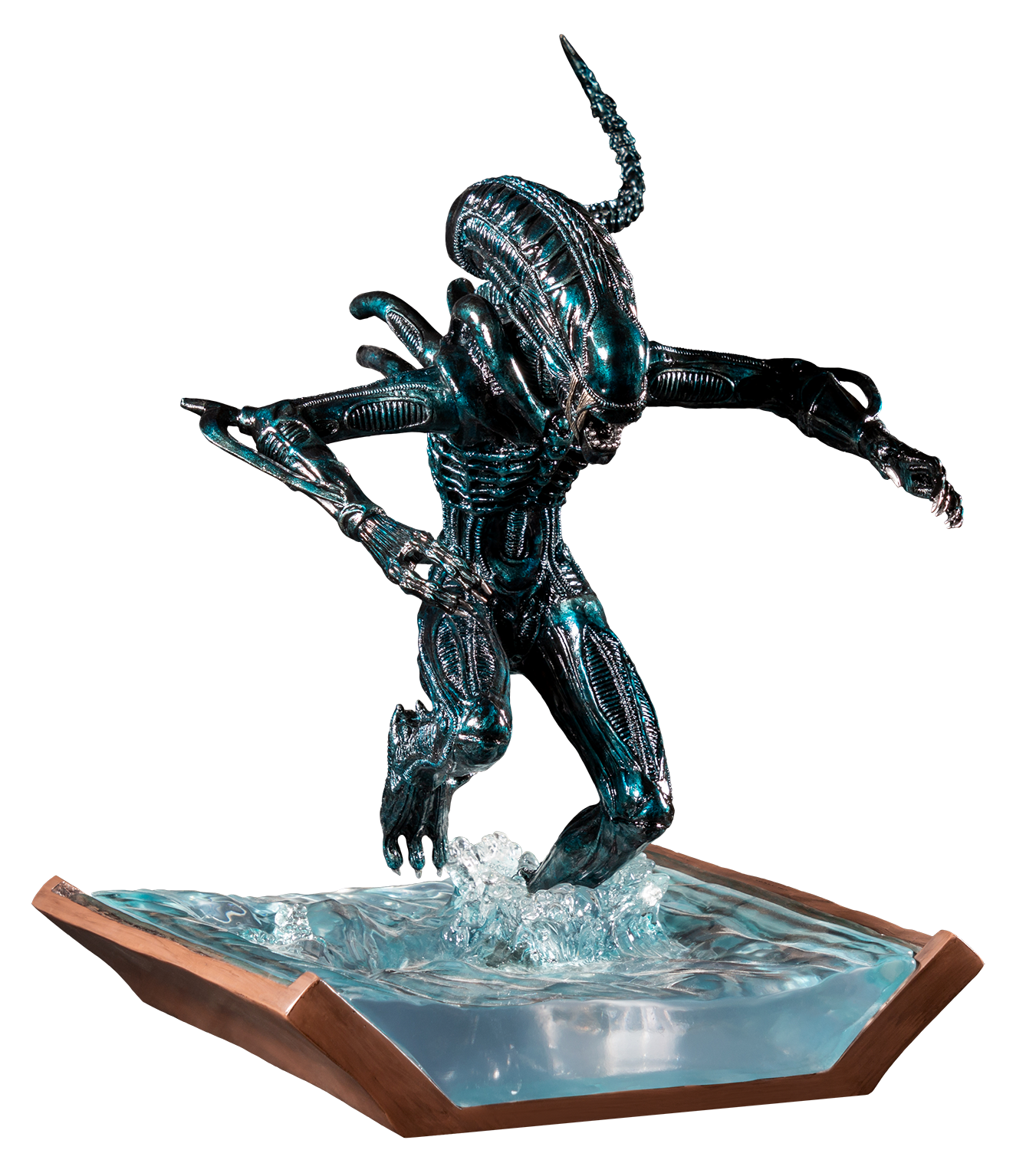 IKO1124-Alien-in-Water-Statue-New-Paint-2-318.png