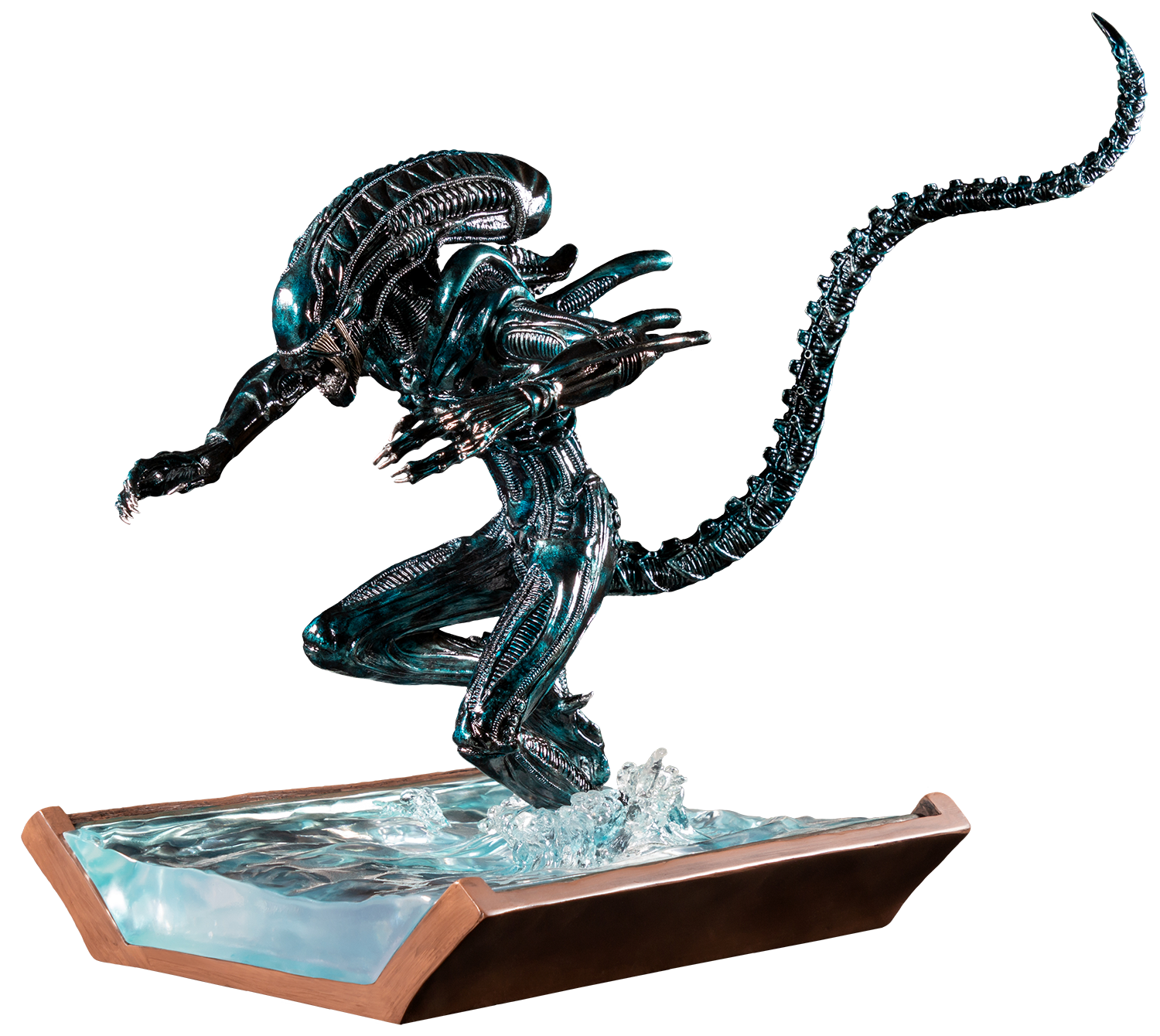 IKO1124-Alien-in-Water-Statue-New-Paint-3-308.png