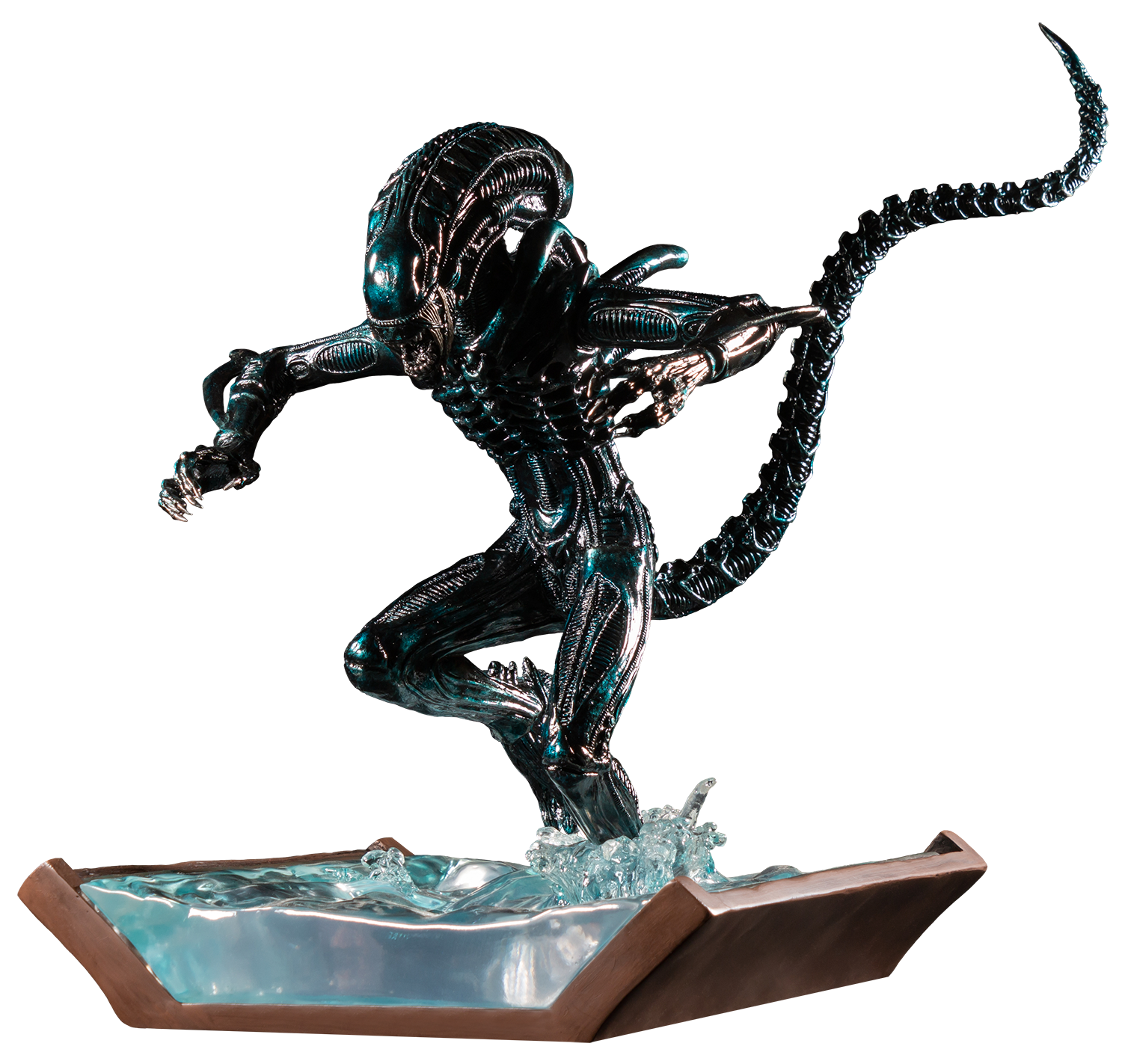 IKO1124-Alien-in-Water-Statue-New-Paint-4-253.png