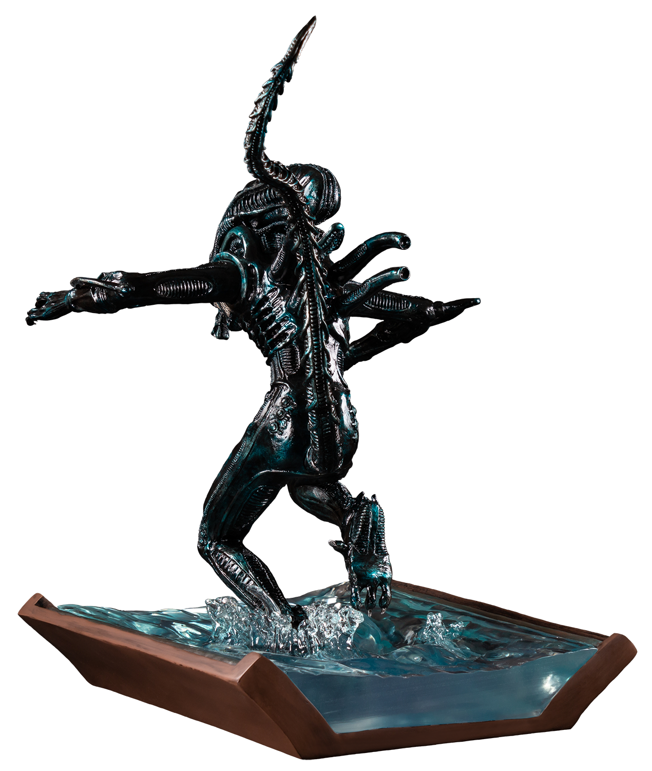 IKO1124-Alien-in-Water-Statue-New-Paint-5-130.png