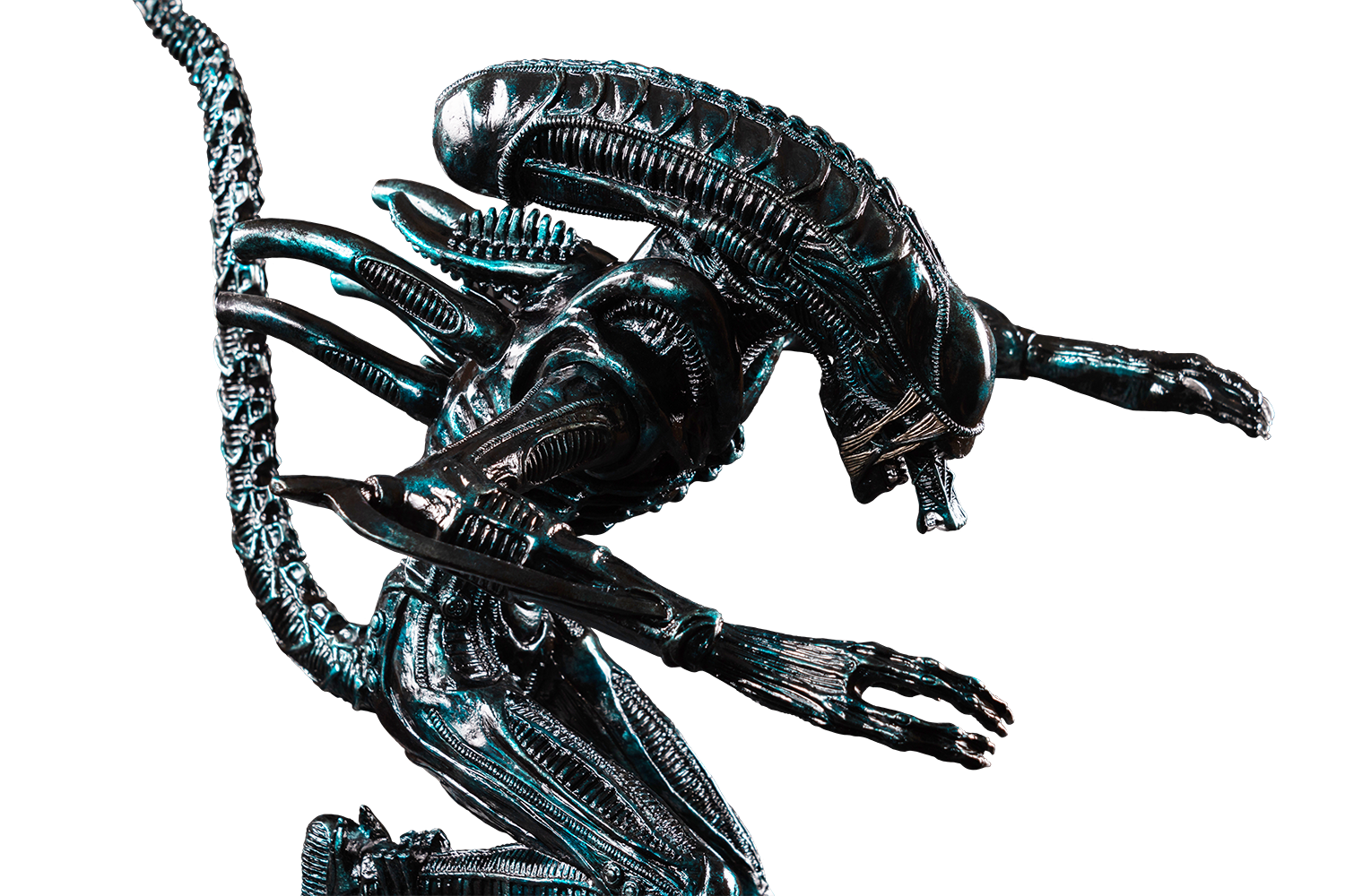 IKO1124-Alien-in-Water-Statue-New-Paint-8-147.png