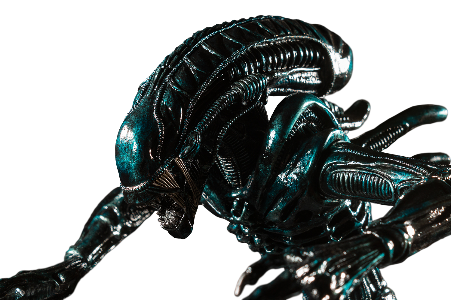 IKO1124-Alien-in-Water-Statue-New-Paint-13-232.png