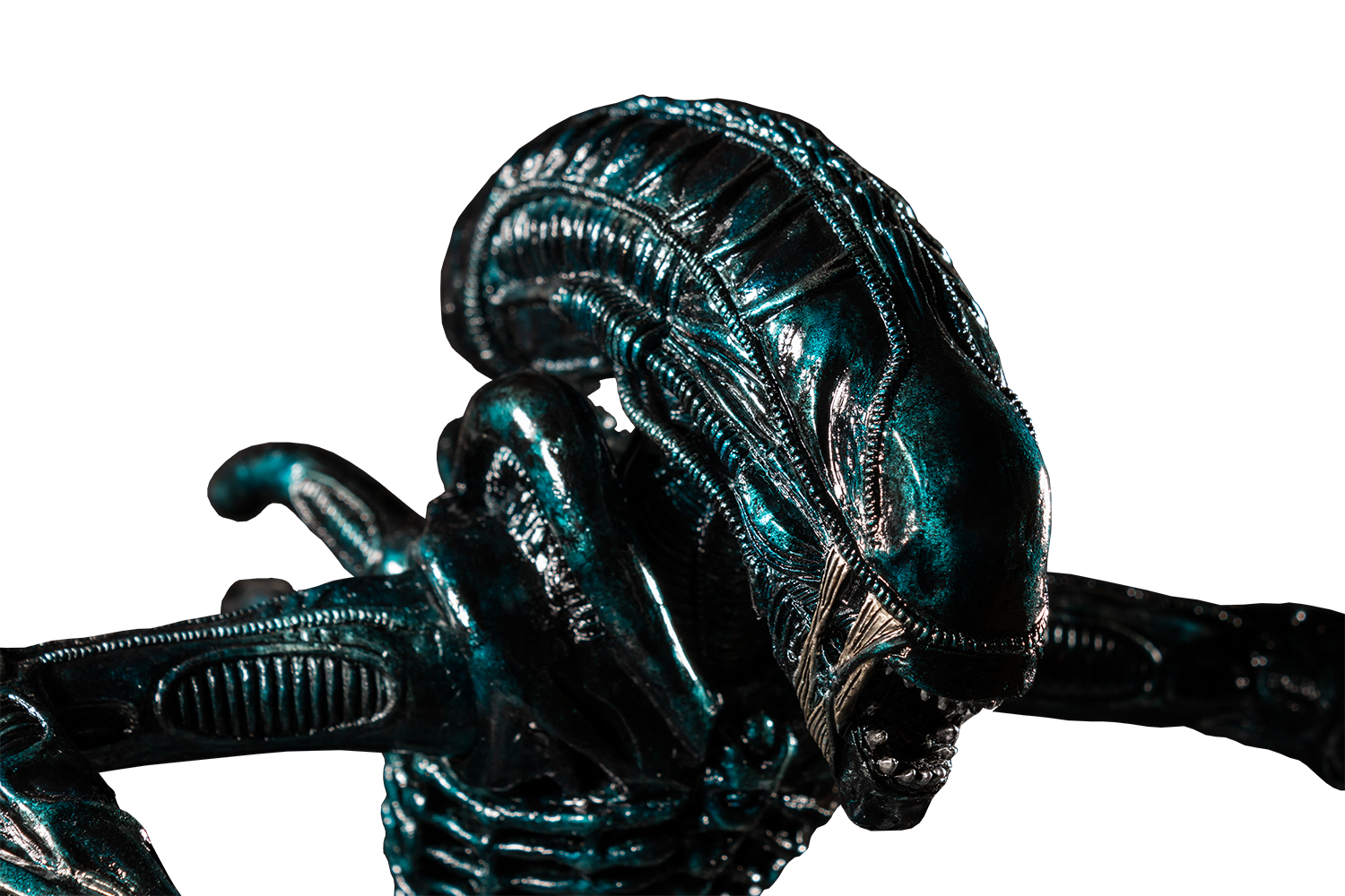 IKO1124-Alien-in-Water-Statue-New-Paint-14-246.png