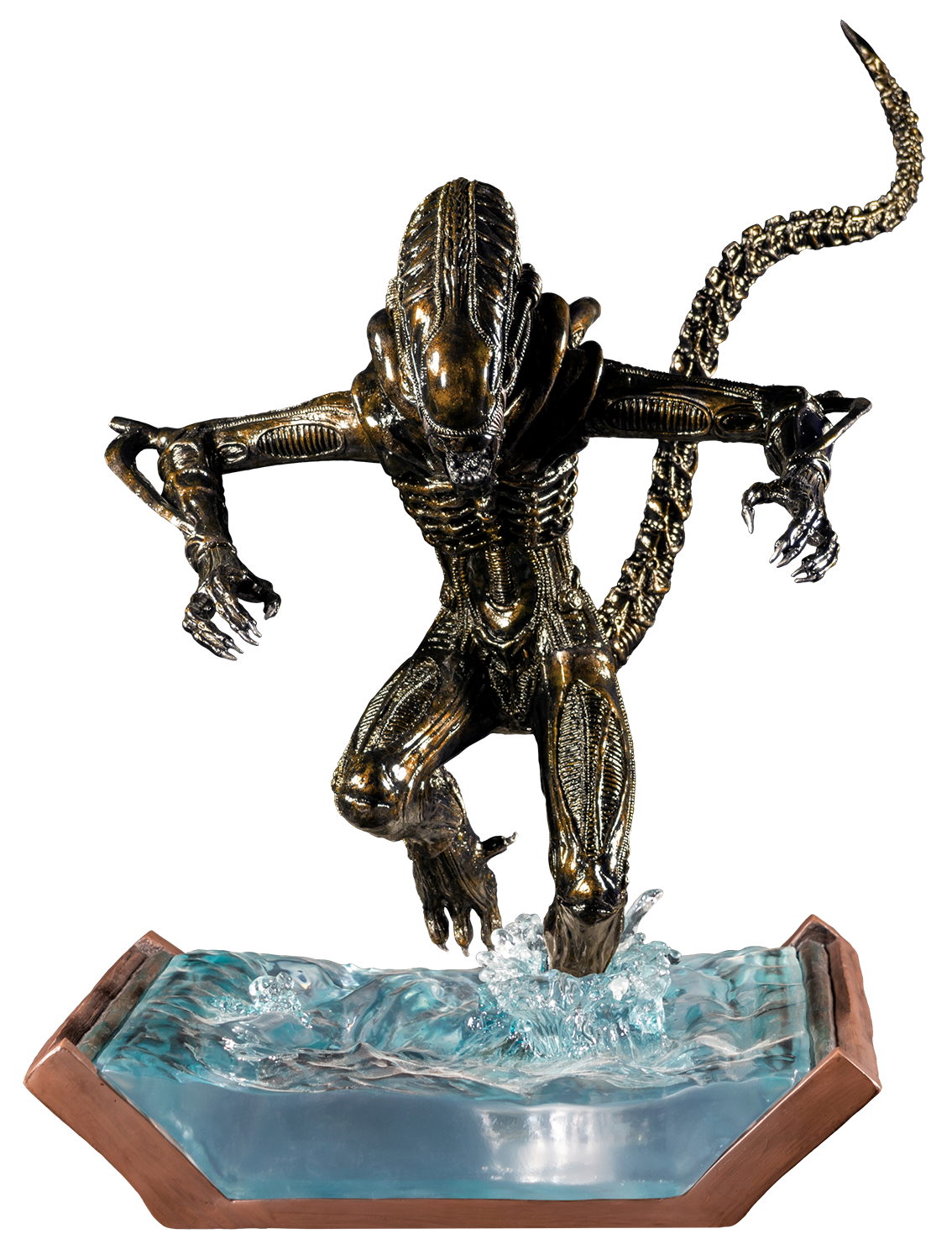 IKO1605-Alien-in-Water-Statue-New-Paint-1-306.png