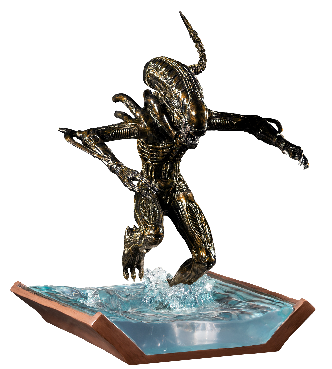 IKO1605-Alien-in-Water-Statue-New-Paint-2-318.png