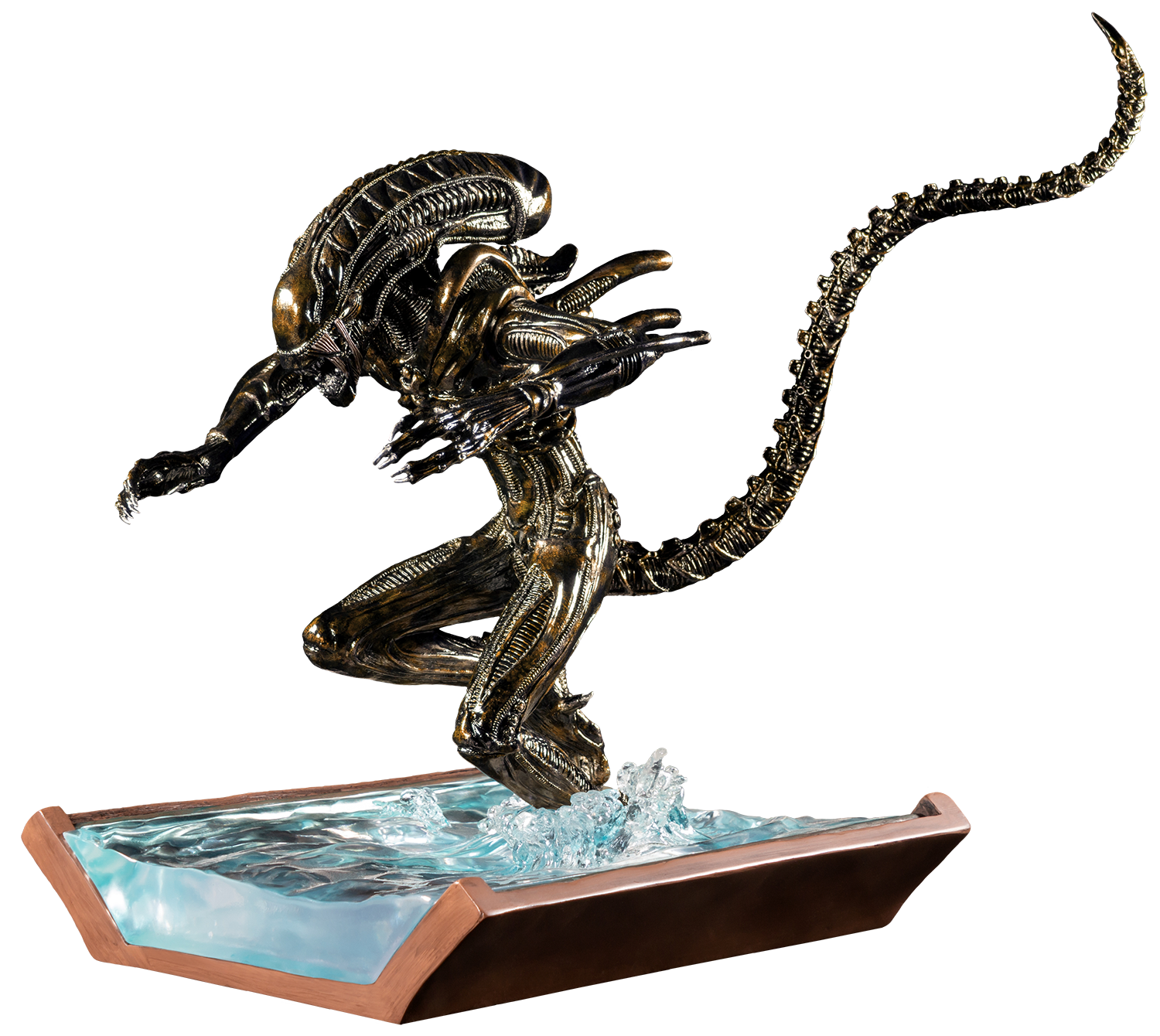 IKO1605-Alien-in-Water-Statue-New-Paint-3-308.png