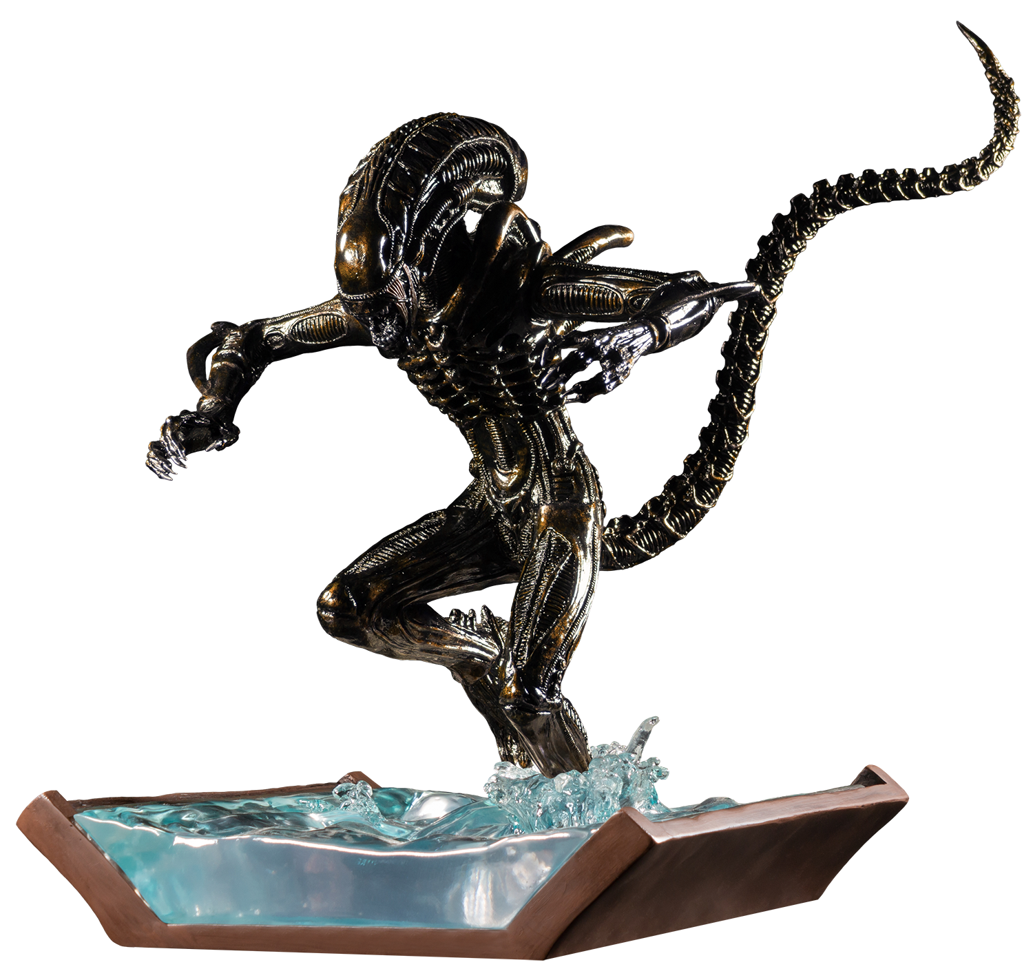 IKO1605-Alien-in-Water-Statue-New-Paint-4-253.png