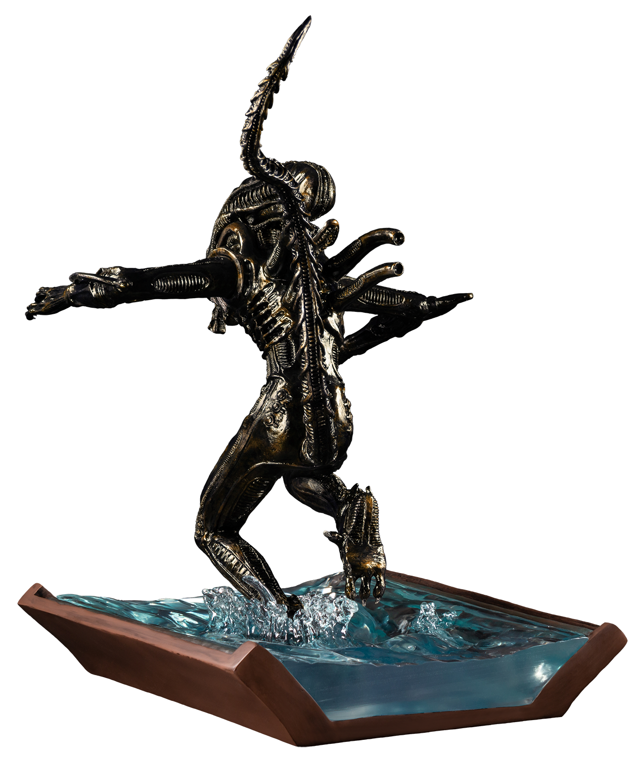 IKO1605-Alien-in-Water-Statue-New-Paint-5-130.png