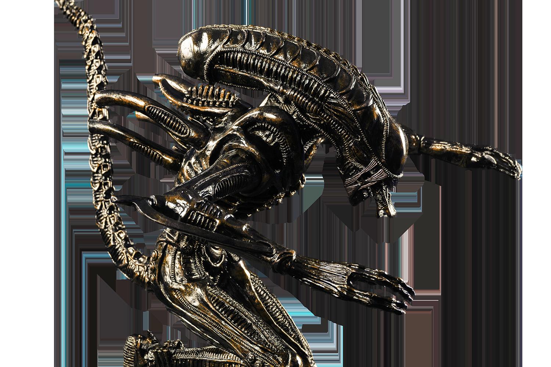 IKO1605-Alien-in-Water-Statue-New-Paint-8-147.png