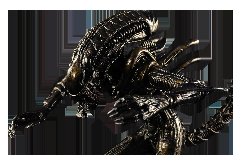 IKO1605-Alien-in-Water-Statue-New-Paint-9-203.png