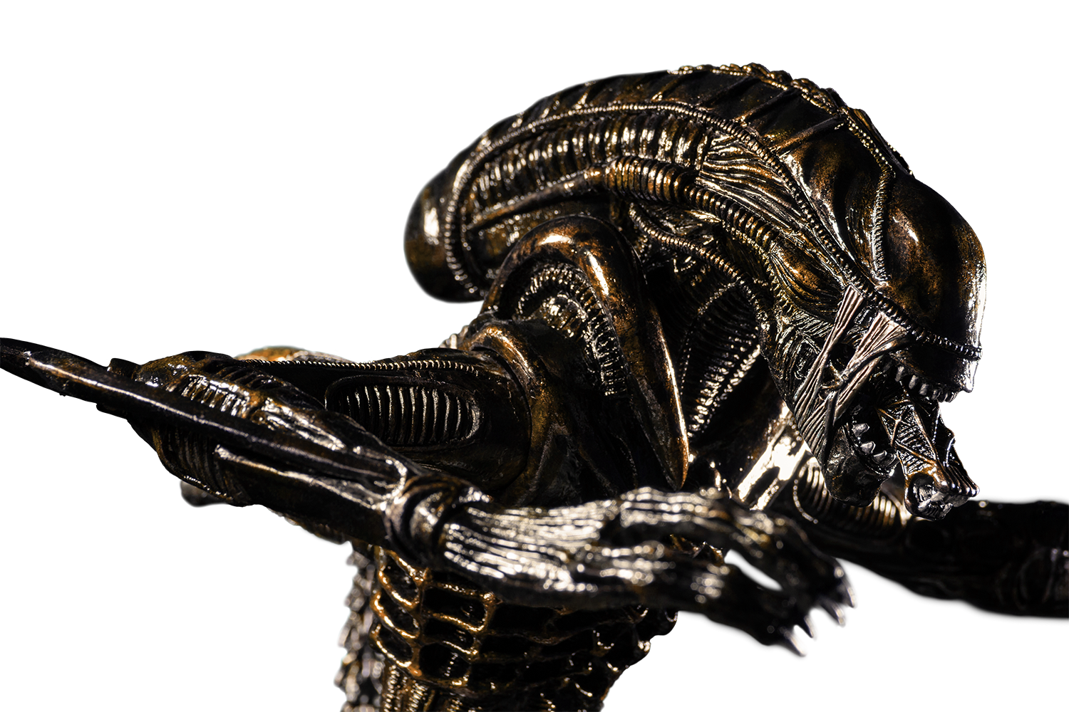 IKO1605-Alien-in-Water-Statue-New-Paint-12-243.png