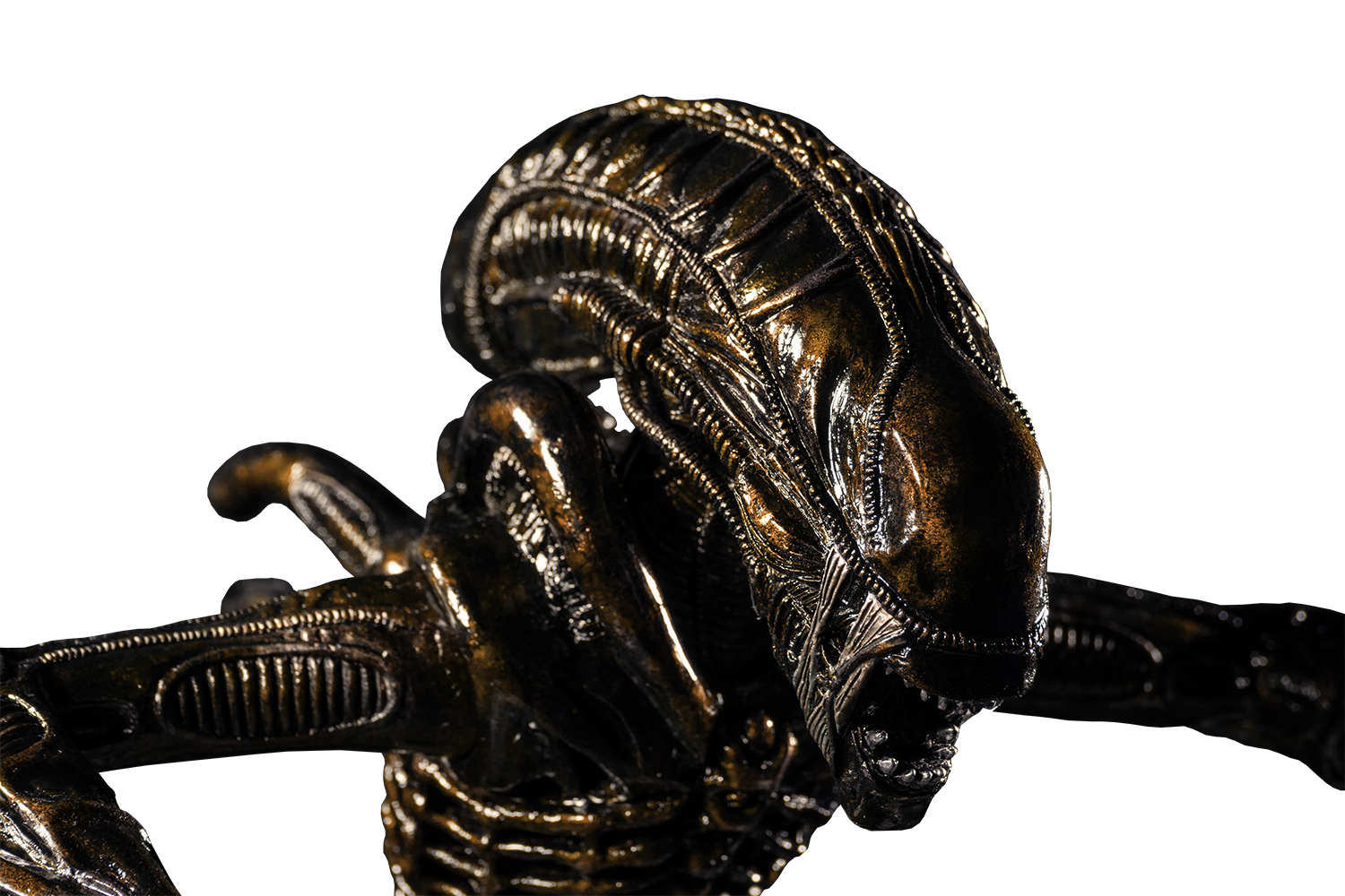 IKO1605-Alien-in-Water-Statue-New-Paint-14-246.png