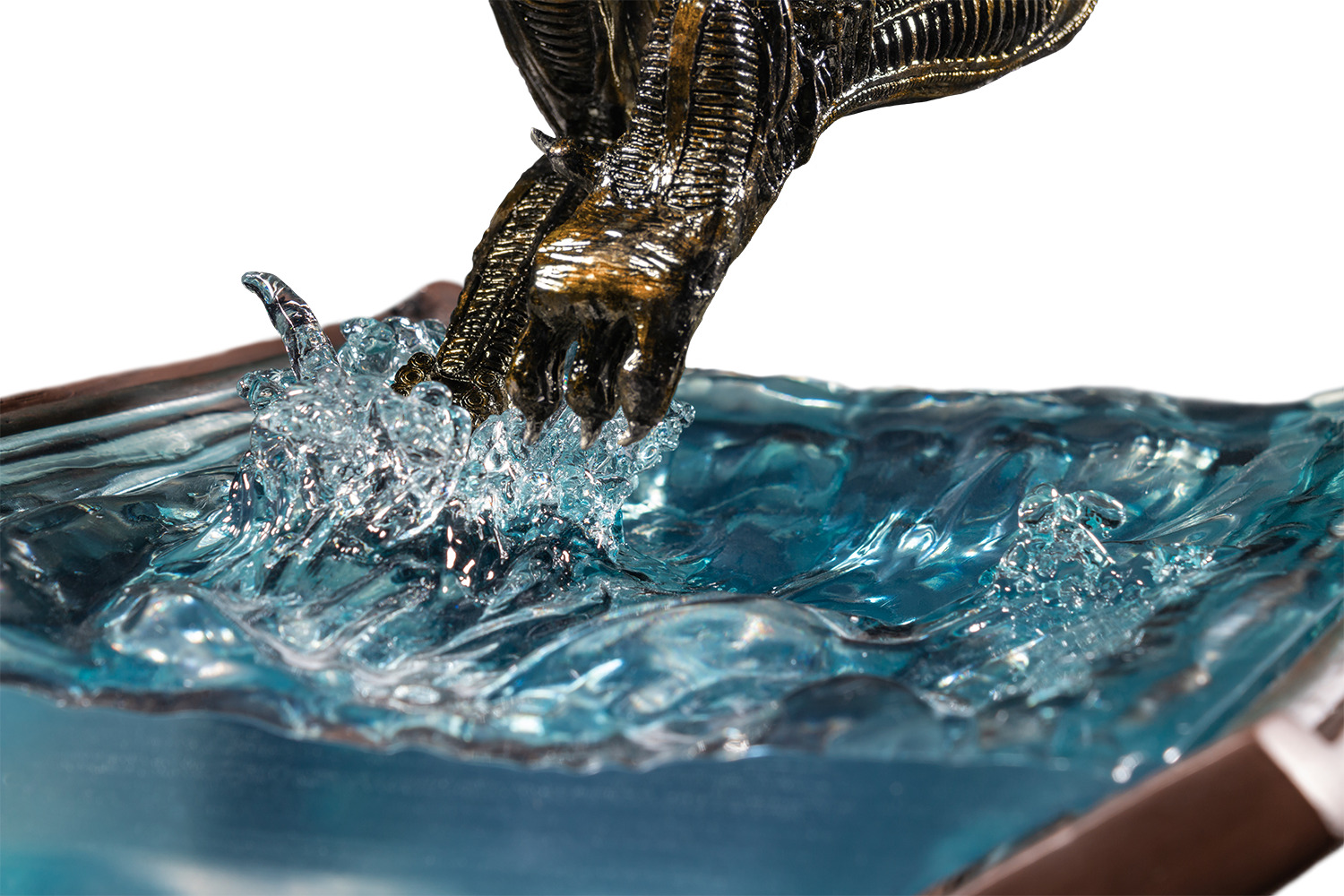 IKO1605-Alien-in-Water-Statue-New-Paint-17-219.png