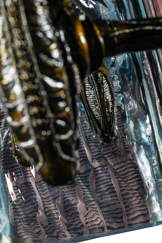 IKO1605-Alien-in-Water-Statue-New-Paint-18-223.png