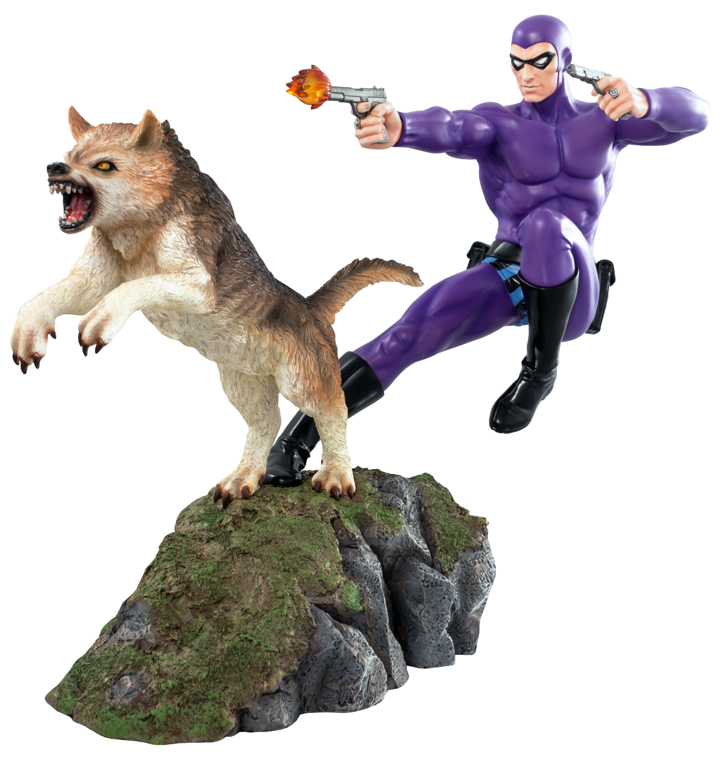 IKO1227-Phantom-with-Devil-Statue-2.png