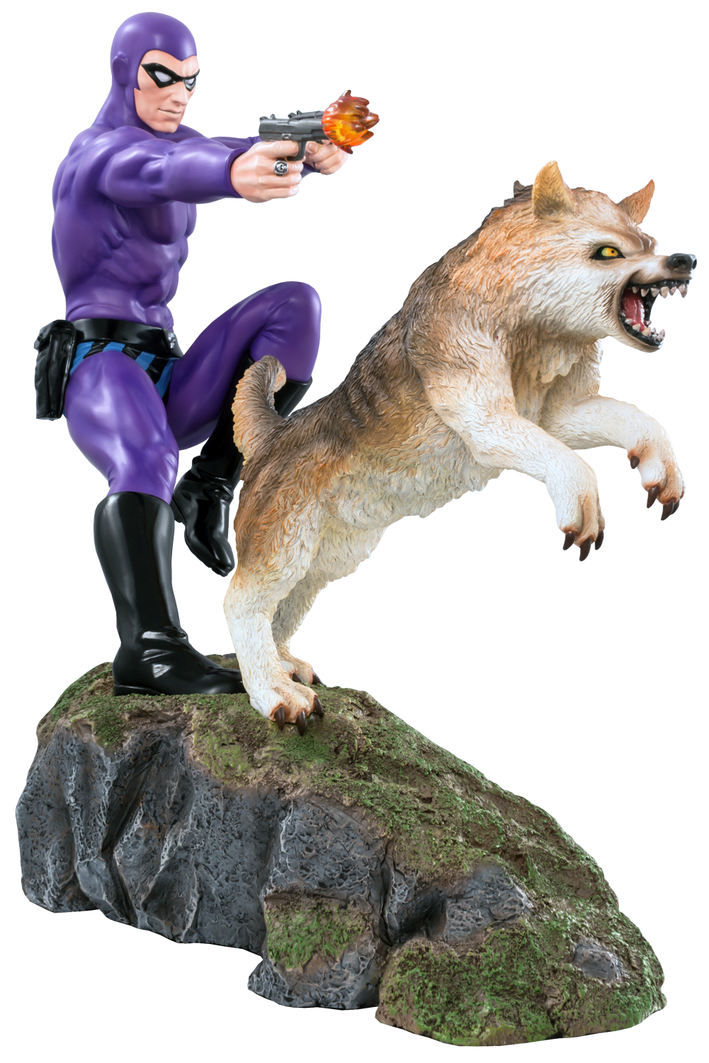 IKO1227-Phantom-with-Devil-Statue-5.png