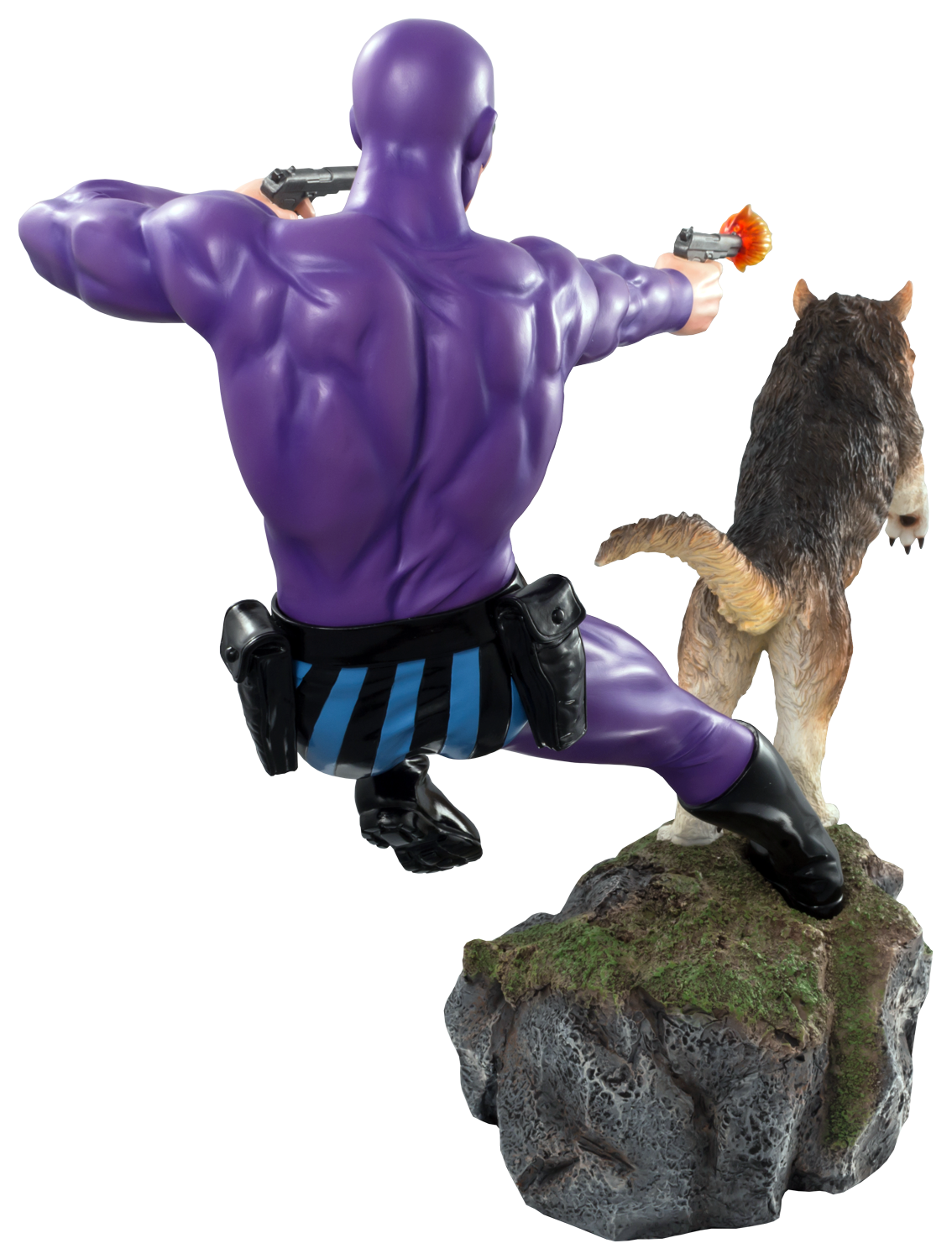 IKO1227-Phantom-with-Devil-Statue-8.png