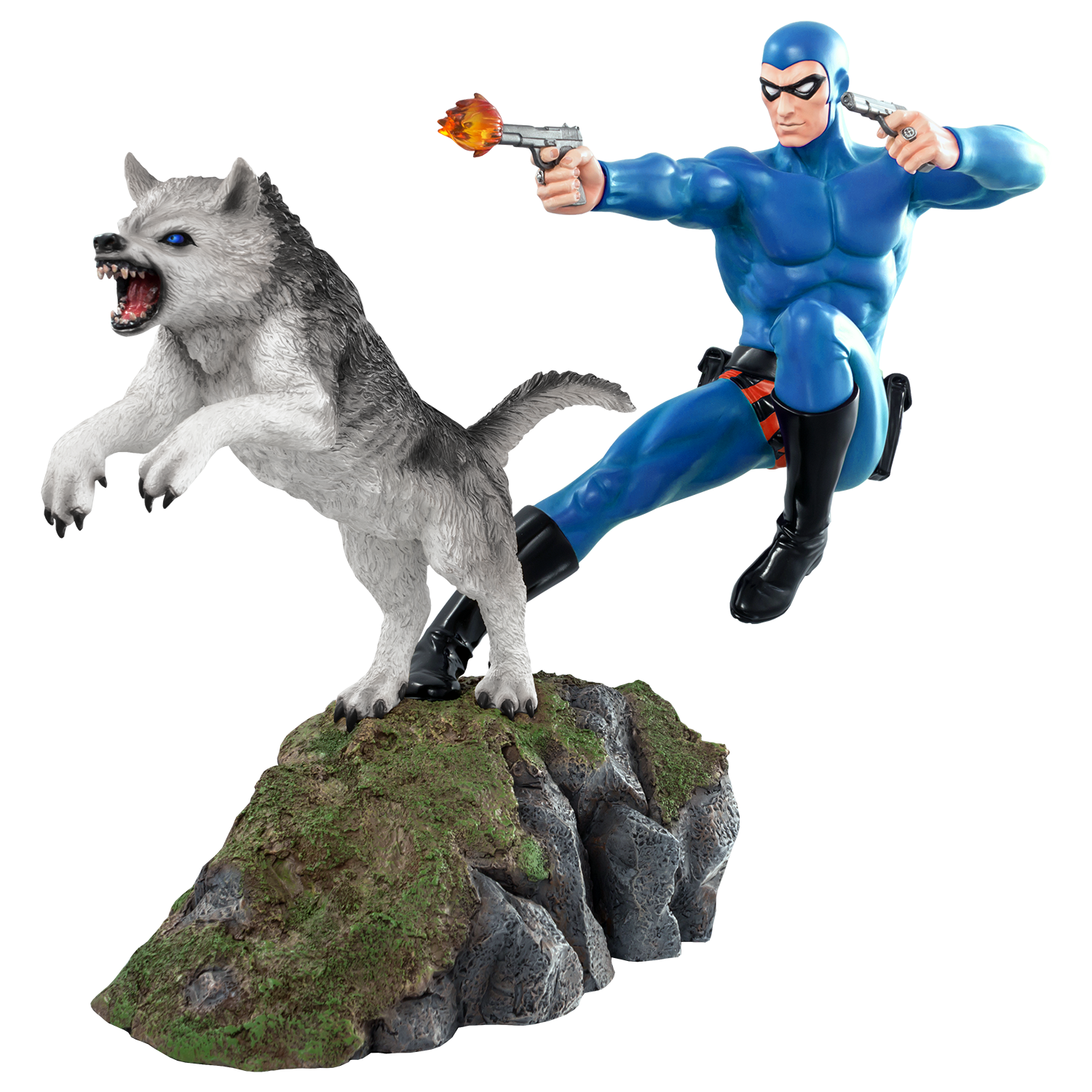 IKO1227-Phantom-with-Devil-Statue-02BLUE.png