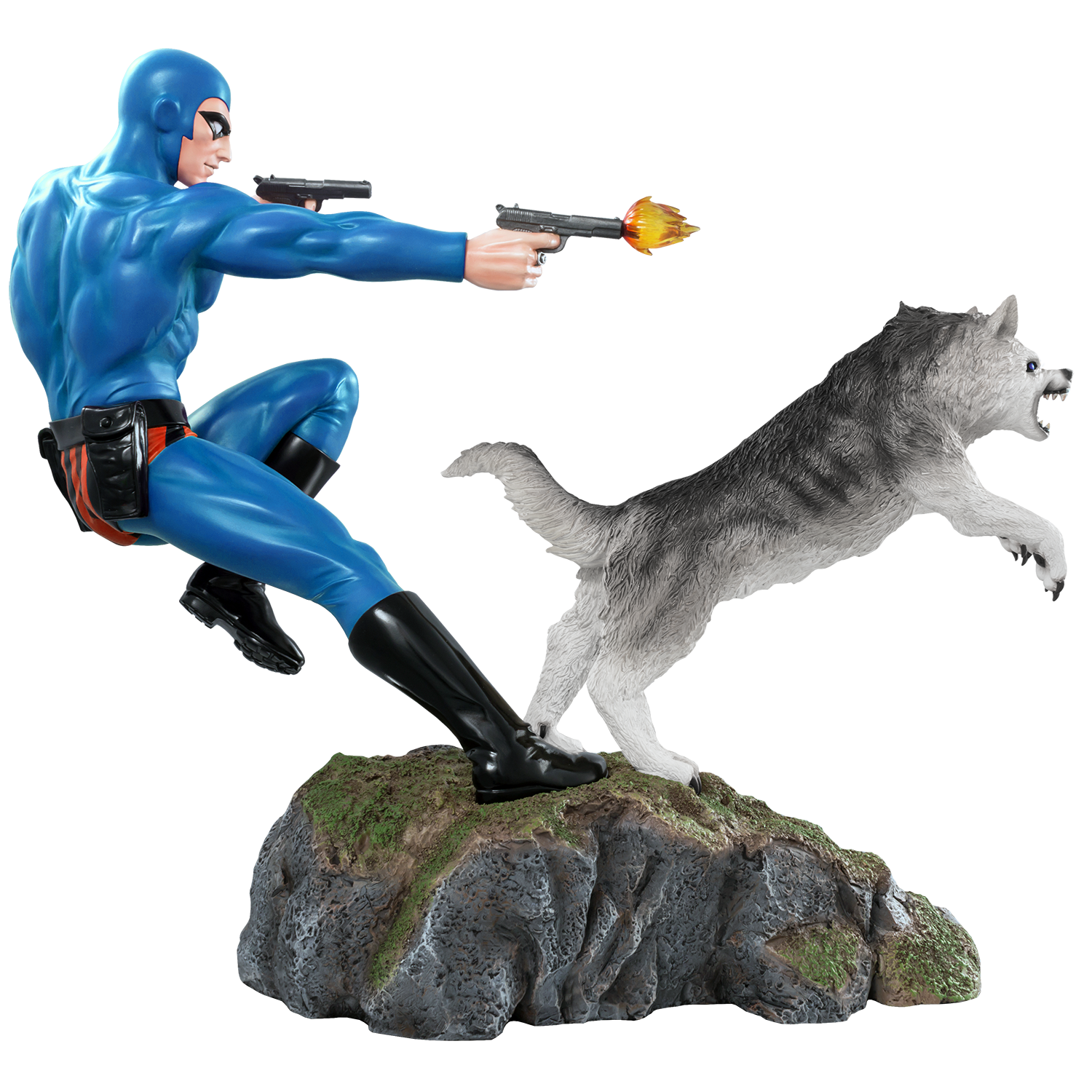 IKO1227-Phantom-with-Devil-Statue-07BLUE.png
