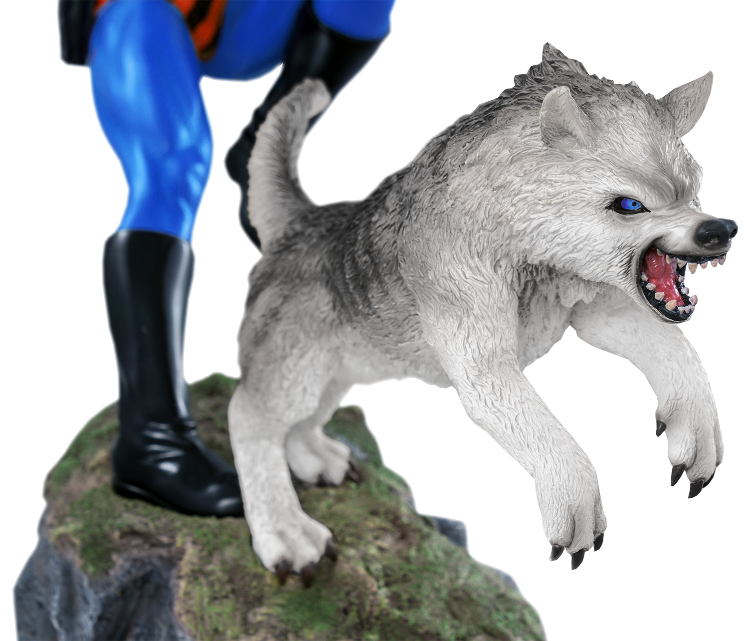 IKO1227-Phantom-with-Devil-Statue-12BLUE.png