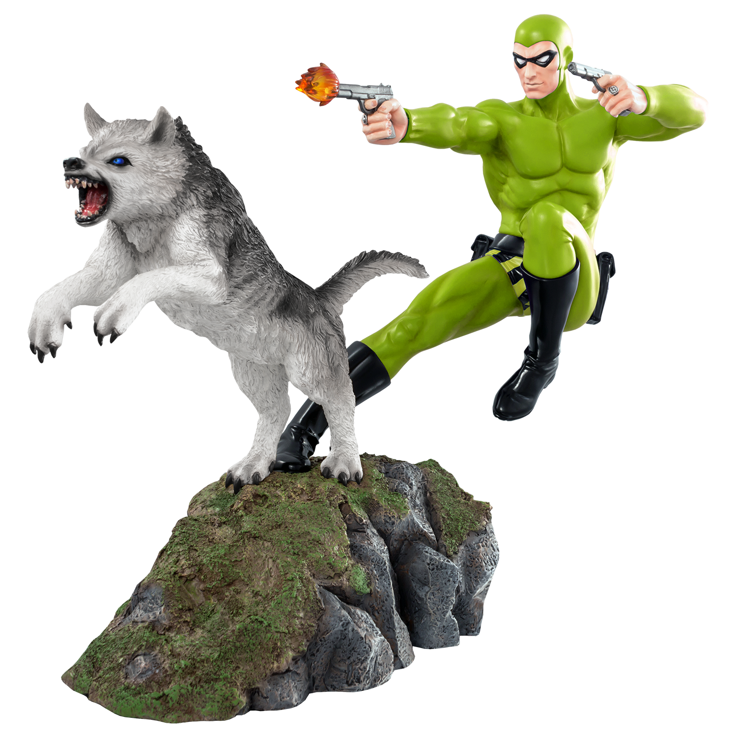 IKO1227-Phantom-with-Devil-Statue-02GREEN.png