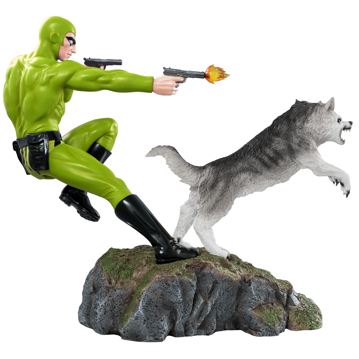 IKO1227-Phantom-with-Devil-Statue-07GREEN.png