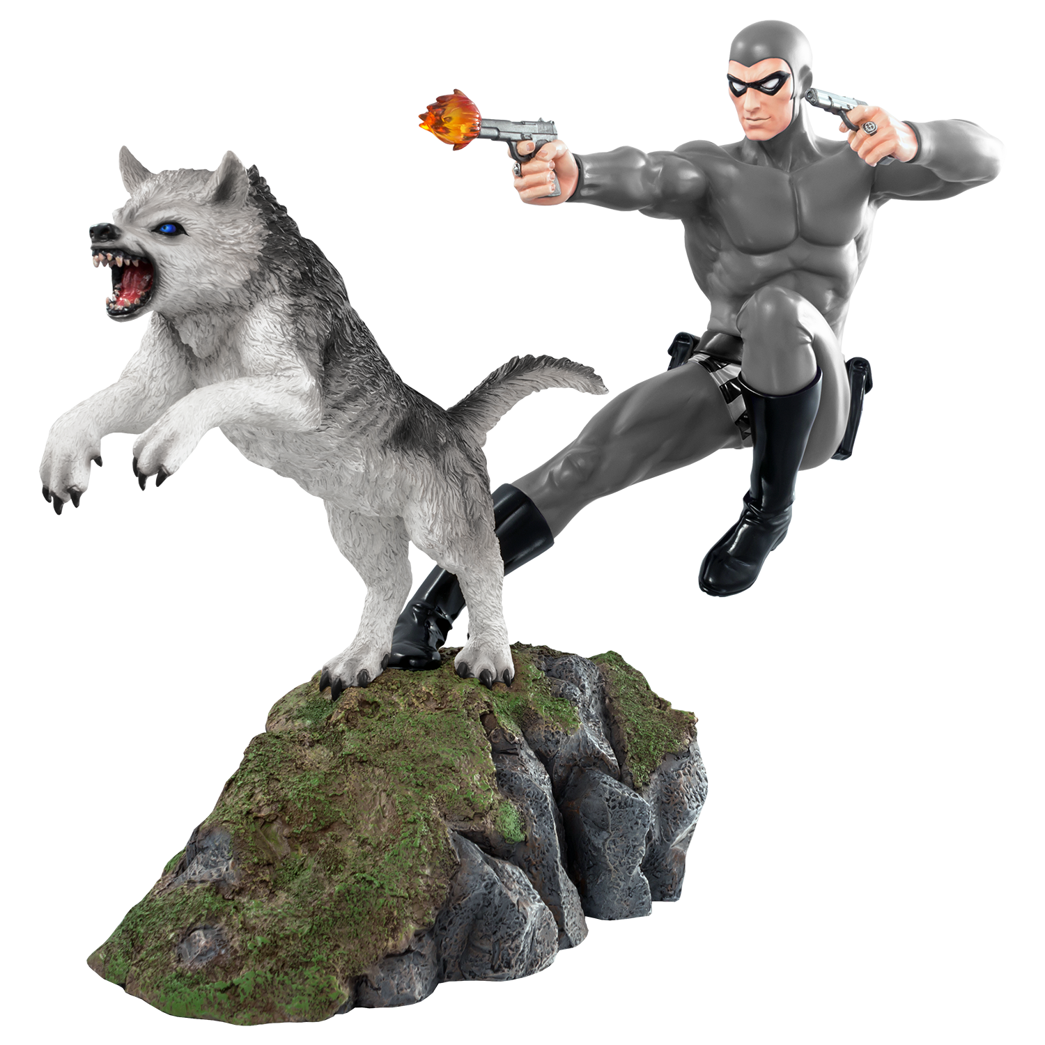 IKO1227-Phantom-with-Devil-Statue-02GREY.png