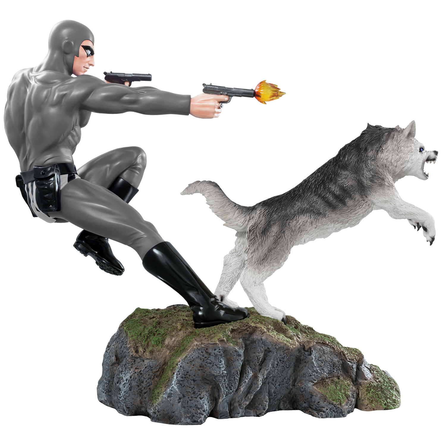 IKO1227-Phantom-with-Devil-Statue-07GREY.png
