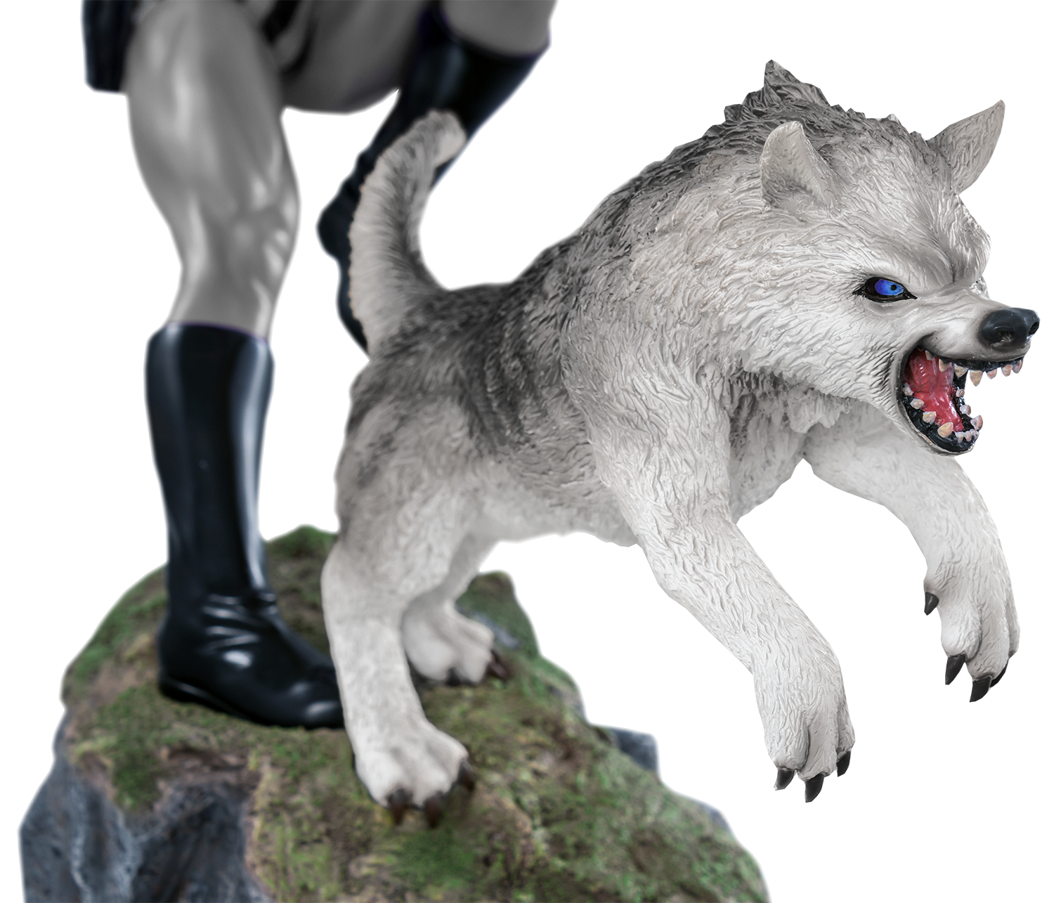 IKO1227-Phantom-with-Devil-Statue-12GREY.png