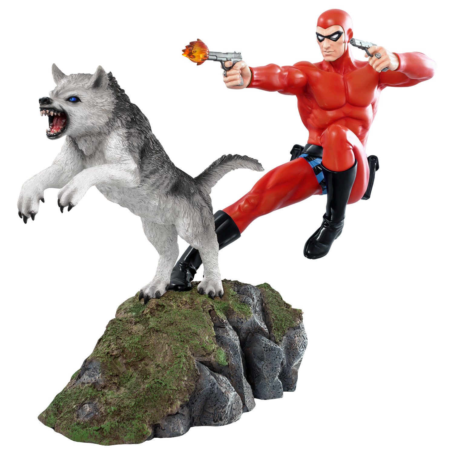 IKO1227-Phantom-with-Devil-Statue-02RED.png
