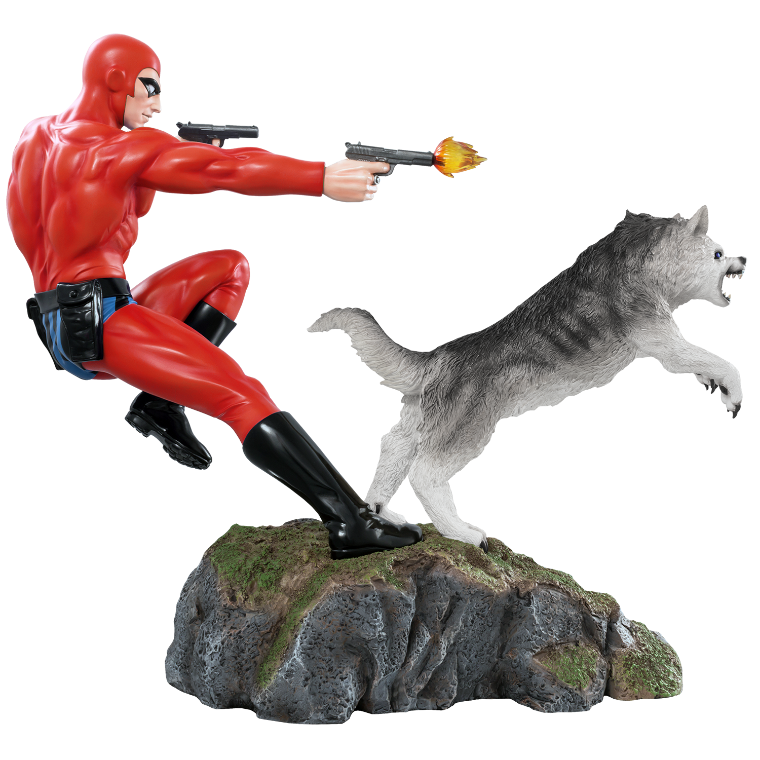 IKO1227-Phantom-with-Devil-Statue-07RED.png