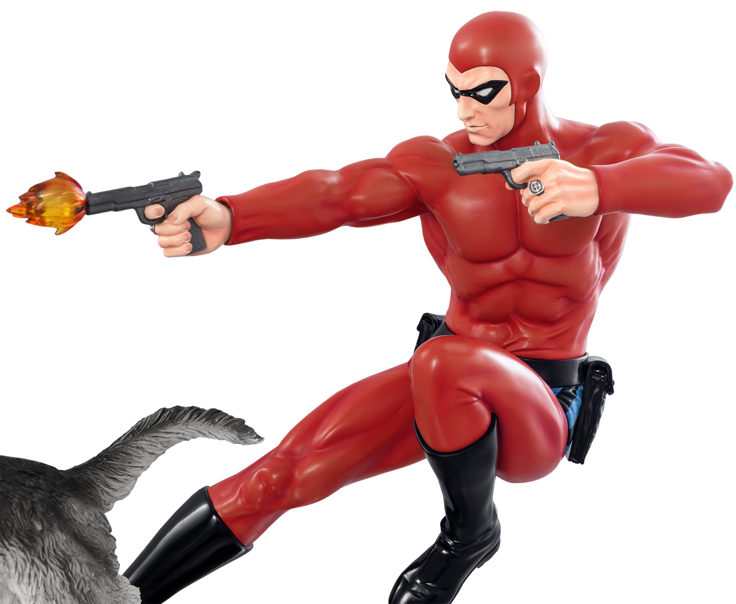 IKO1227-Phantom-with-Devil-Statue-13RED.png