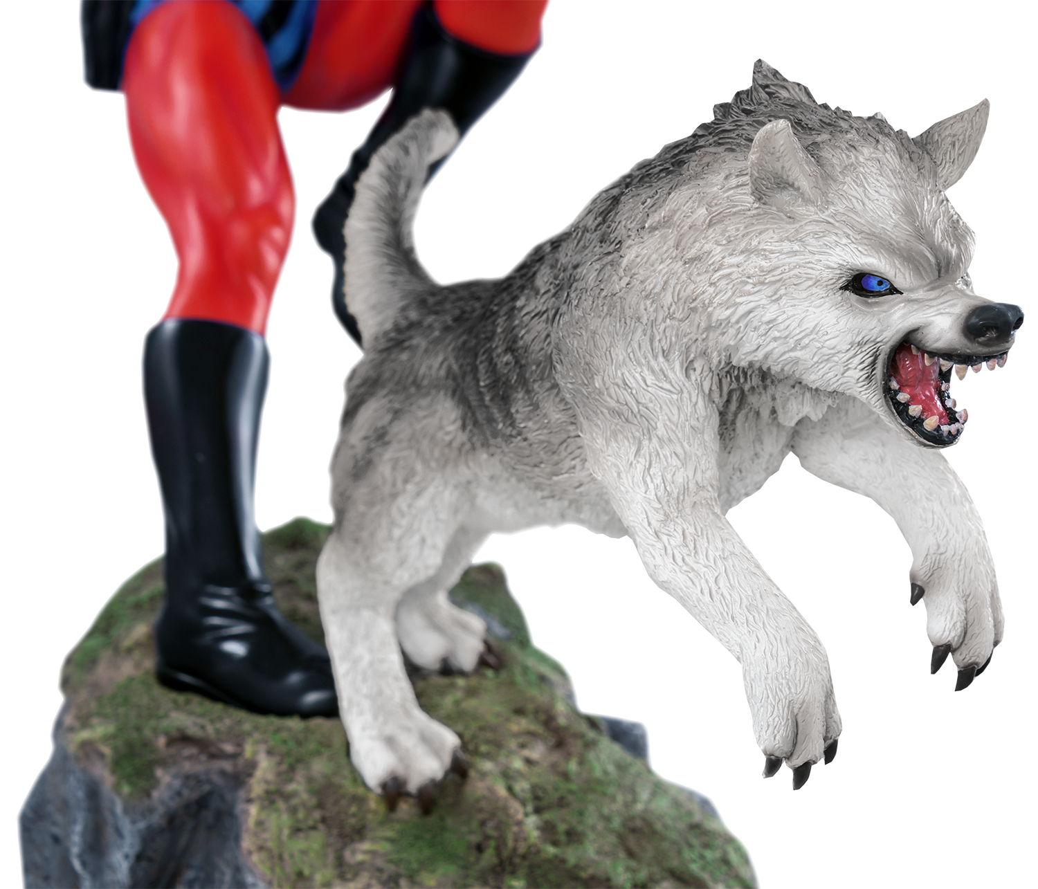 IKO1227-Phantom-with-Devil-Statue-12RED.png