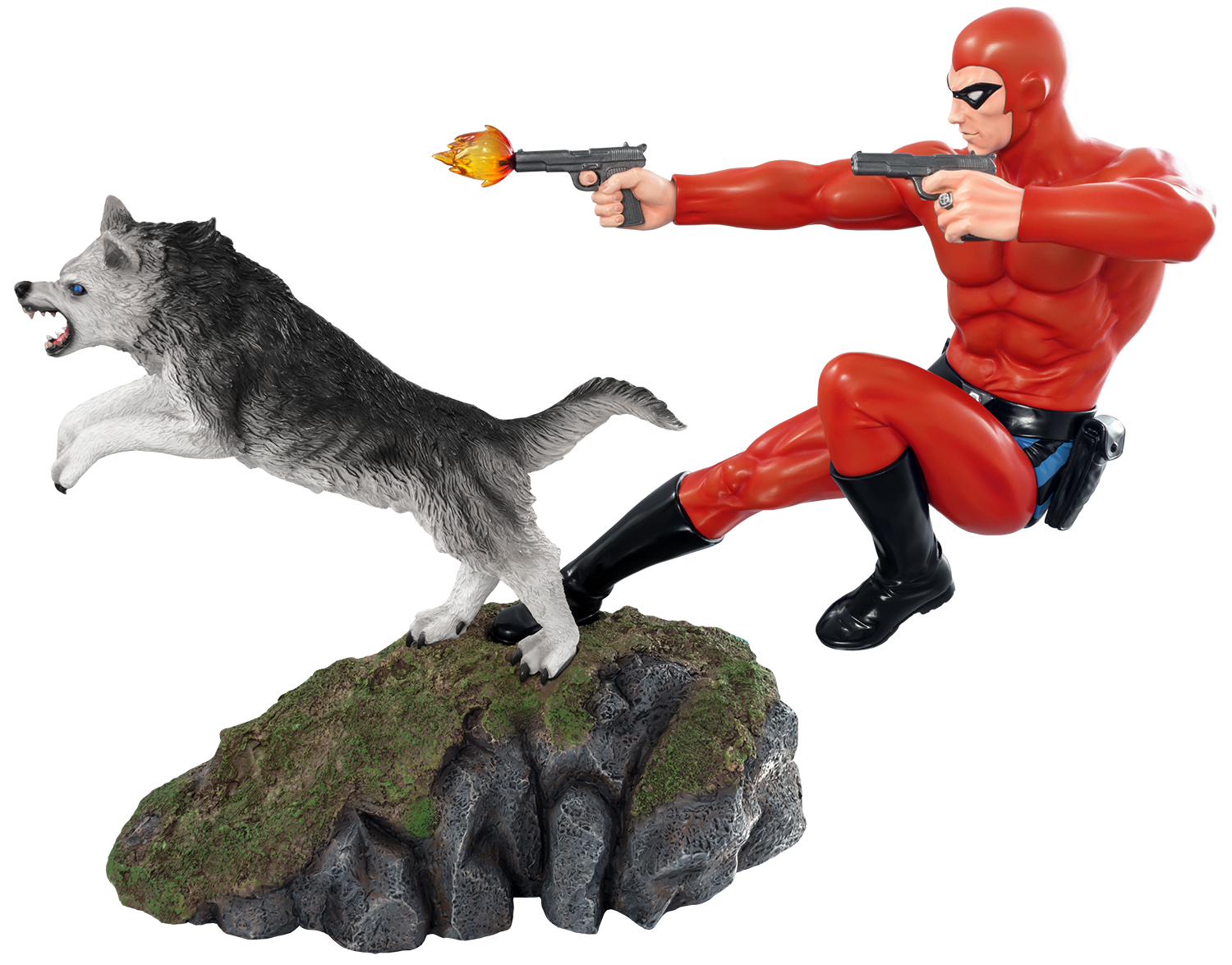 IKO1227-Phantom-with-Devil-Statue--VARIANTS-Red.png