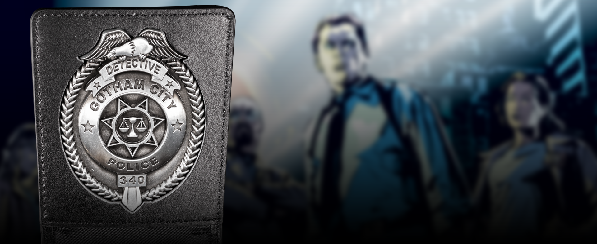 banner-GCPD-Badge.png