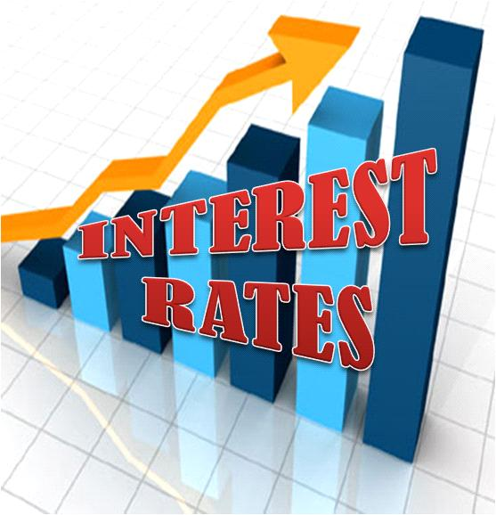 PIC - Interest Rates 2.jpg