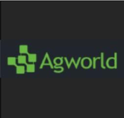 PIC - Agworld.jpg
