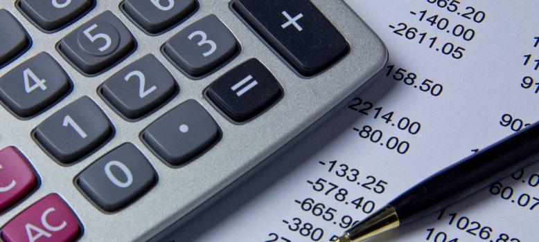 6 PIC - Key Financials.jpg
