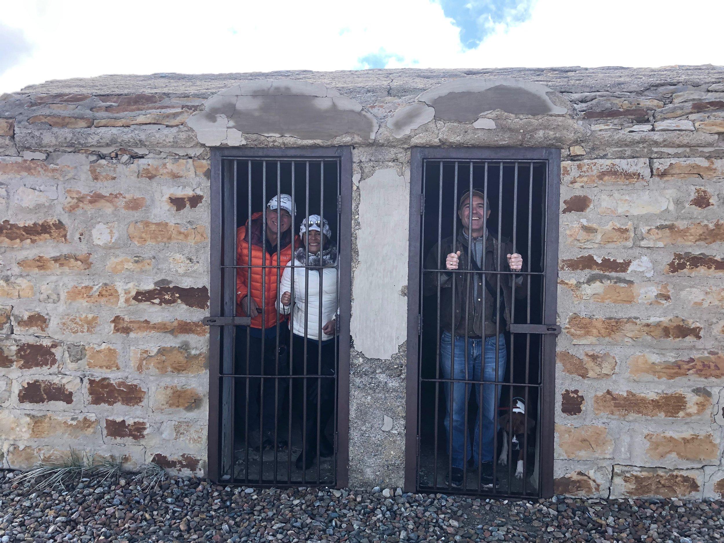 Jailed.JPG