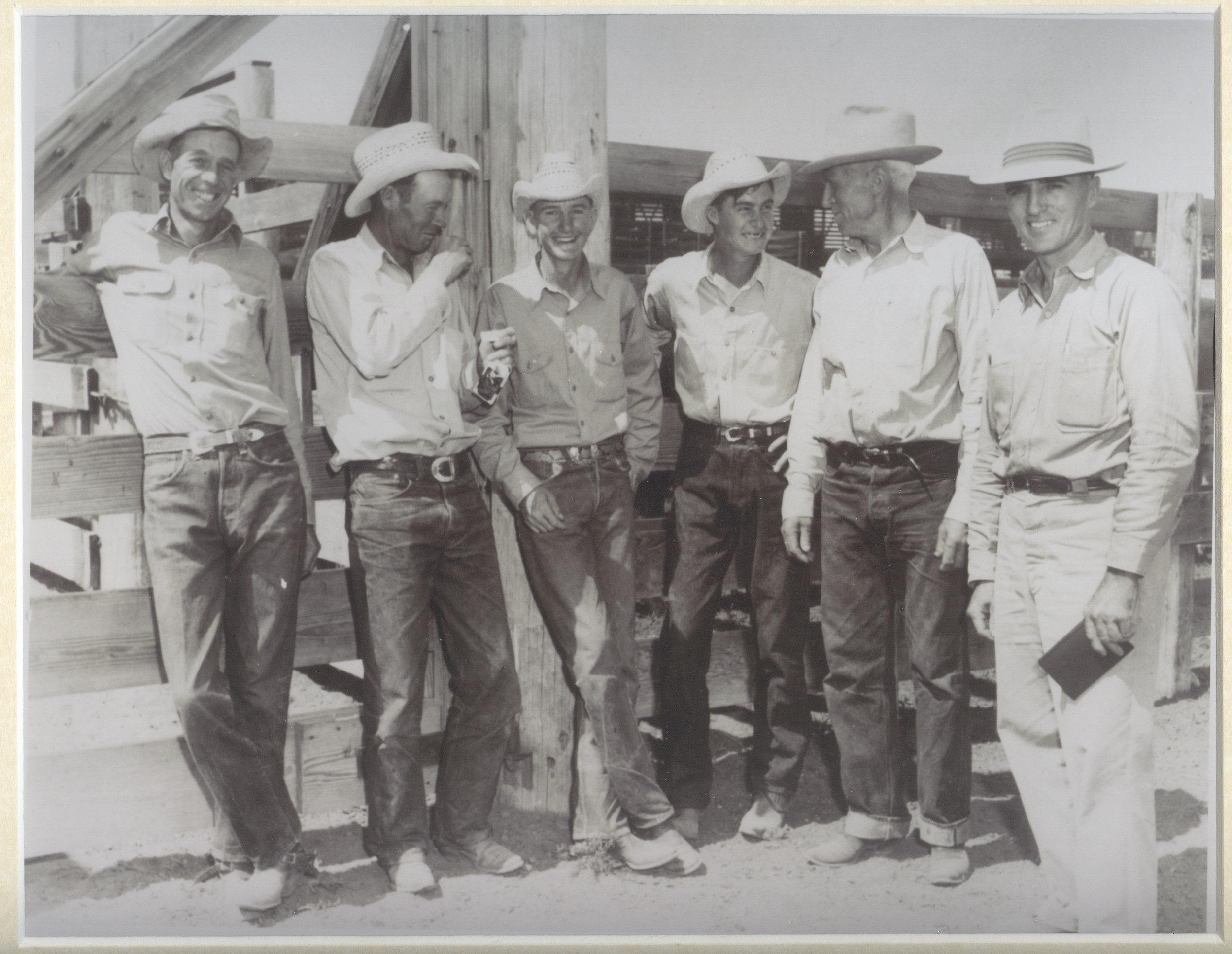 local cowboys 87.jpg