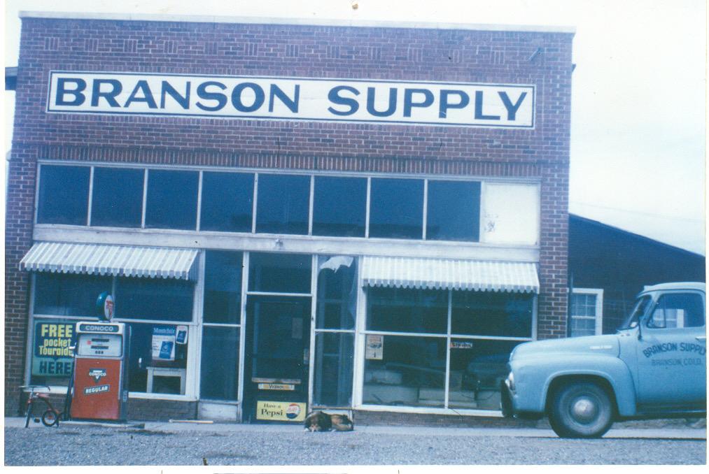 Branson Supply.JPG