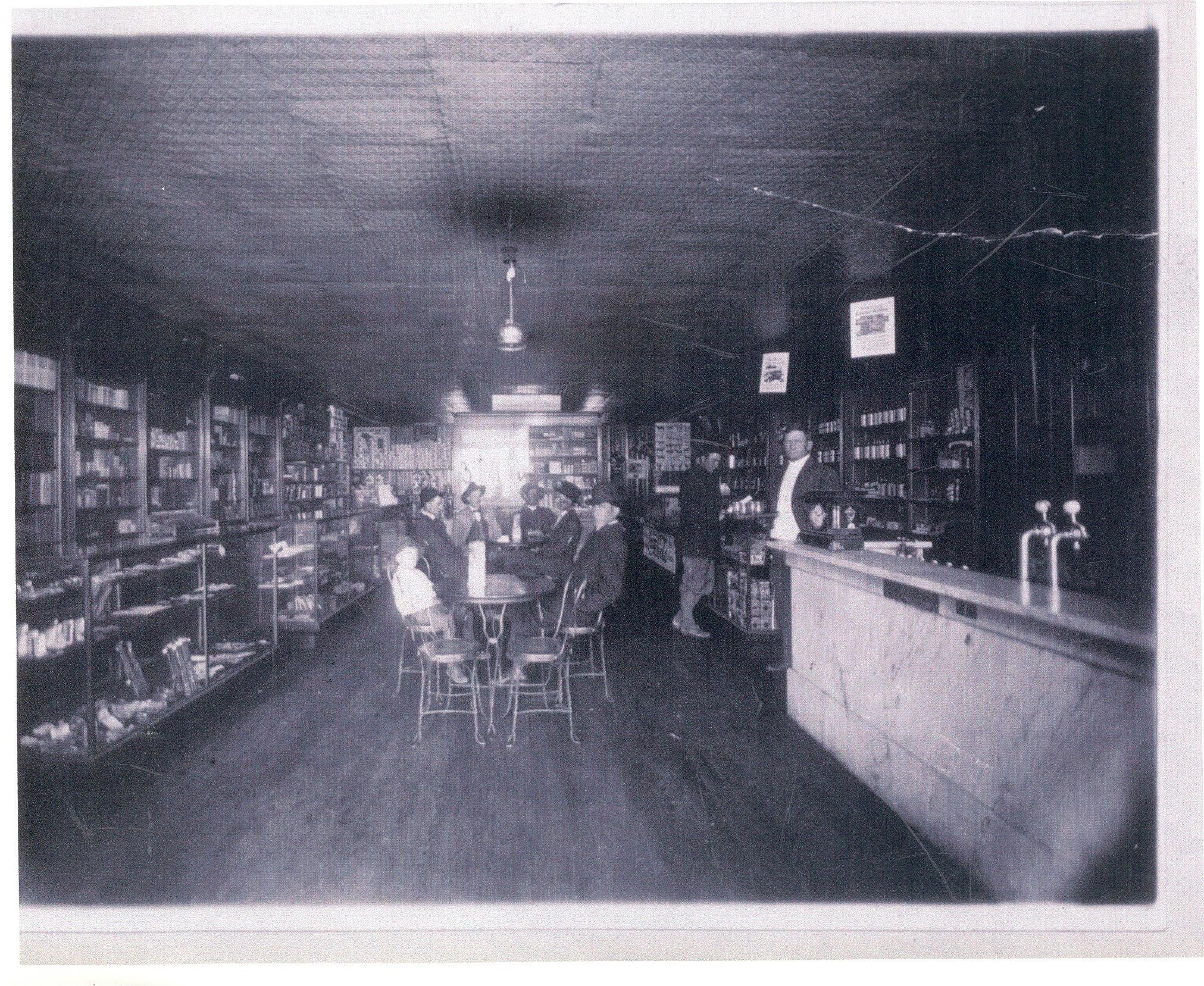 Gunters Drug Store.JPG