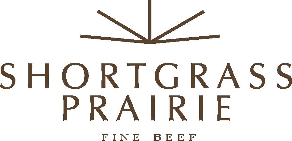 shortgrass-logo-Lrg-bro@3x.png