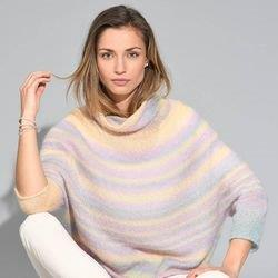 Algasoie sweater.jpg