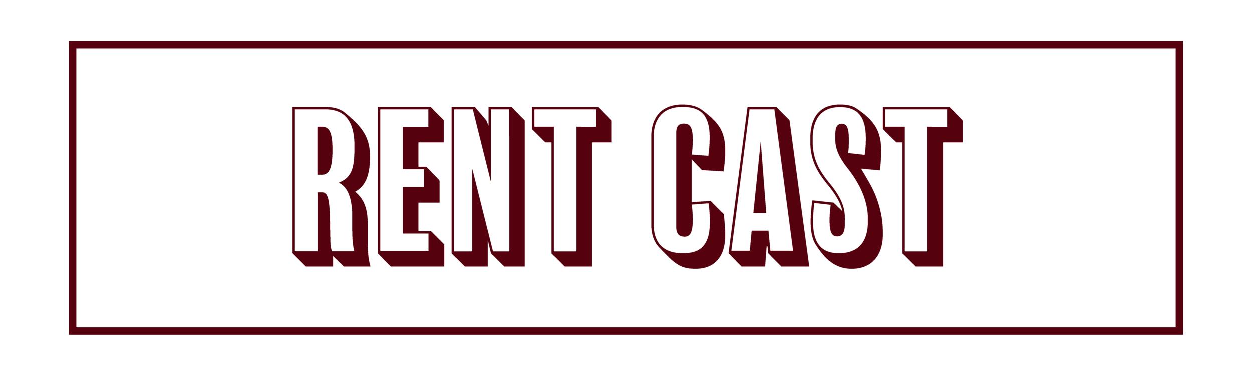 Rent Cast.png