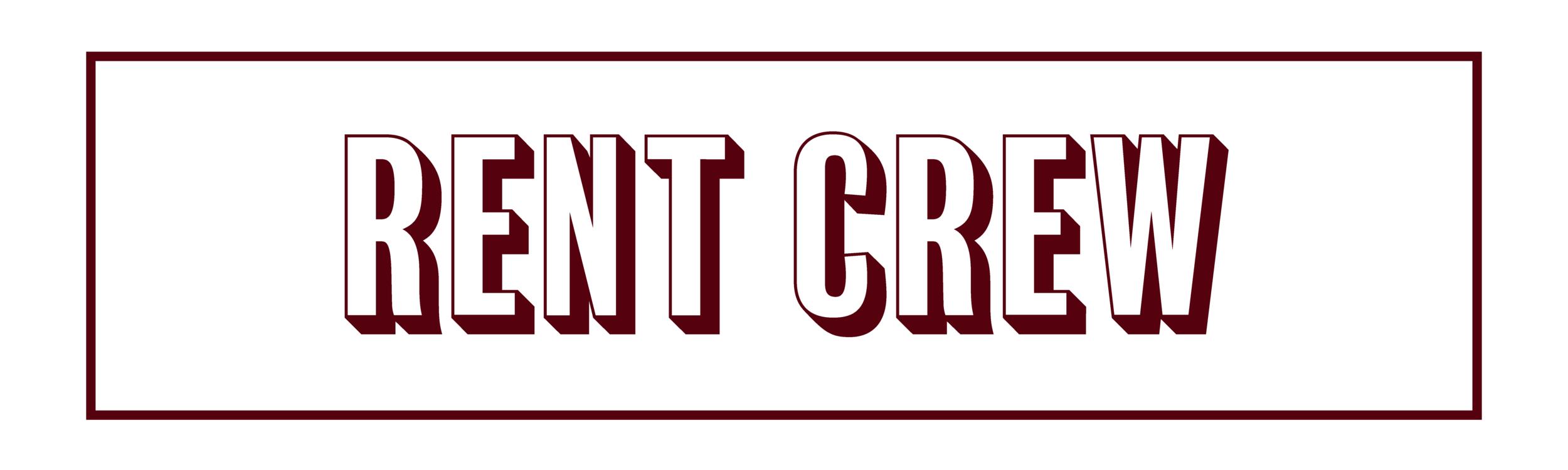 Rent Crew.png