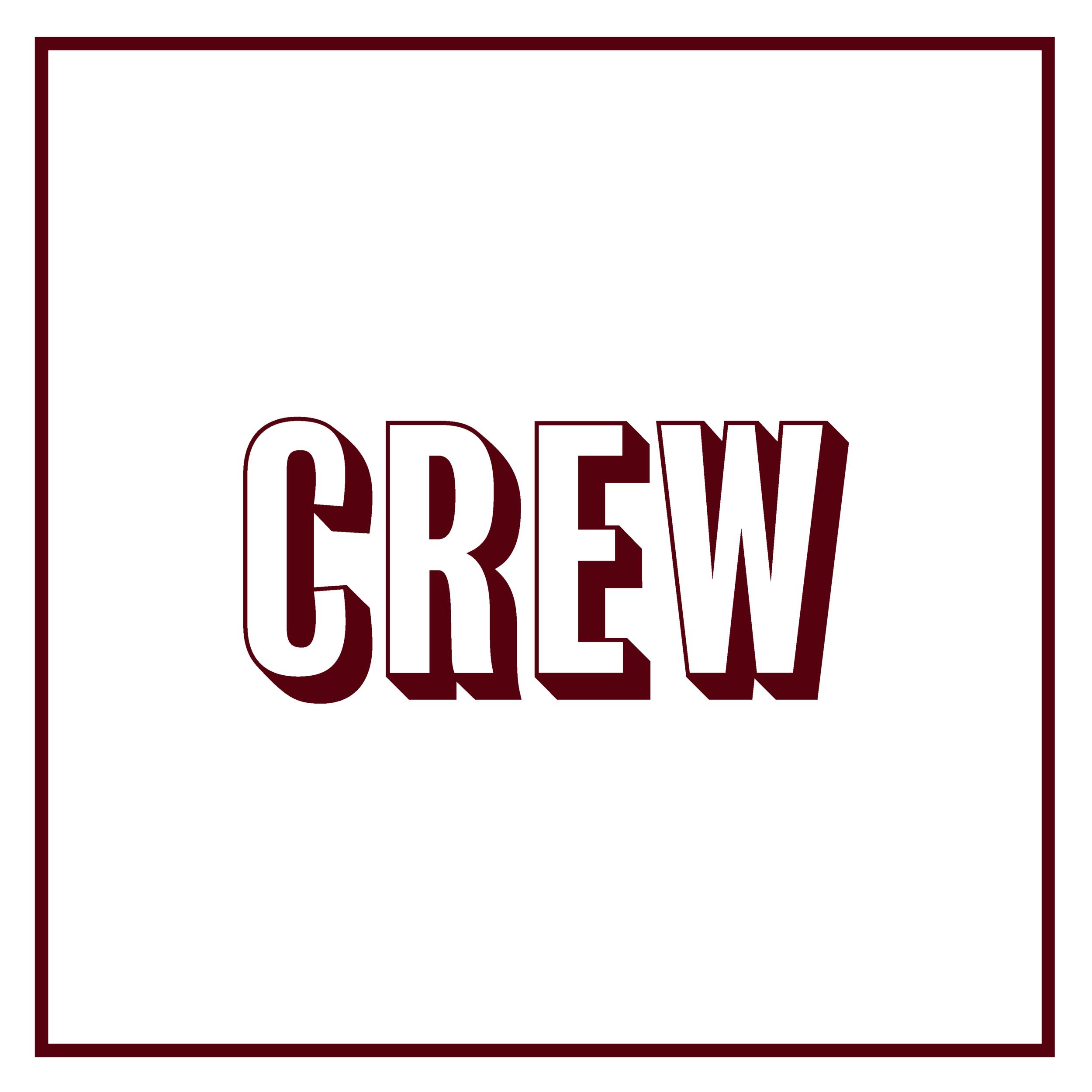 RENT Crew