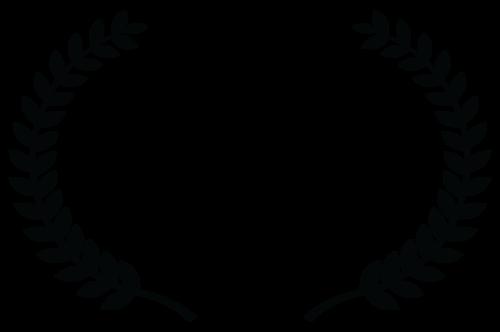 BALTIMORE NEXT MEDIA WEB FEST  BEST CINEMATOGRAPHY 2018: NICHOLAS PRICE  BEST THRILLER WEB SERIES 2018