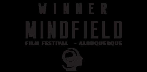 MINDFIELD FILM FESTIVAL ALBUQUERQUE  BEST PILOT/WEB SERIES: PLATINUM AWARD: AFTER NIGHTFALL  BEST DIRECTOR PLATINUM AWARD:  WAYNE TUNKS  BEST CINEMATOGRAPHY GOLD AWARD: NICHOLAS PRICE