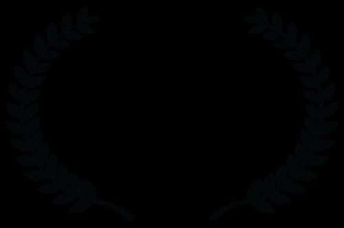 MIAMI WEB FEST 2019  OFFICIAL SELECTION